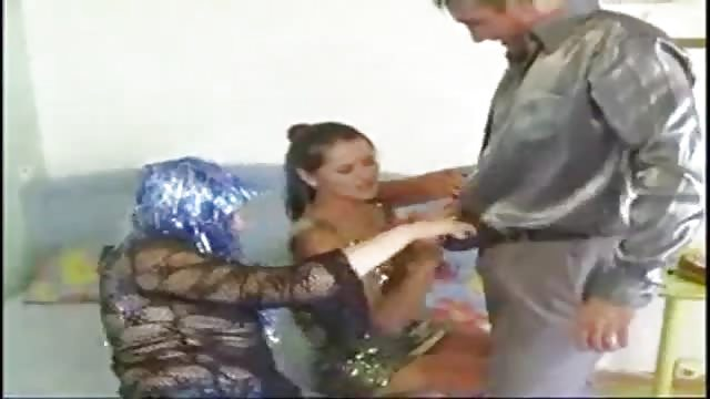 Mama papa en dochter Porn