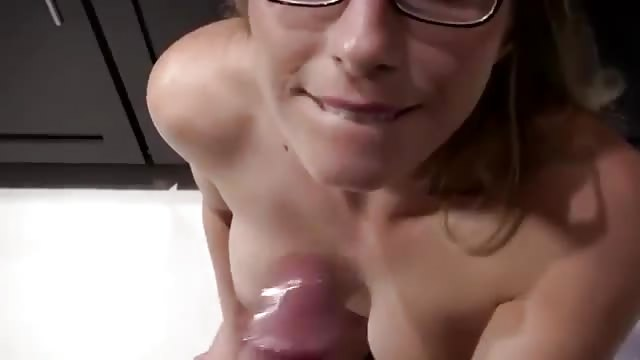 Irresistible Step Sister Seduces And Fucks Brother