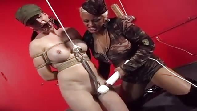 Video gratis lesbiche mature-9233