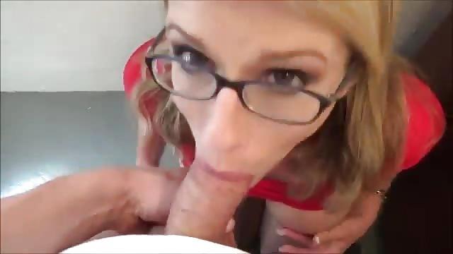 Best porn massage videos