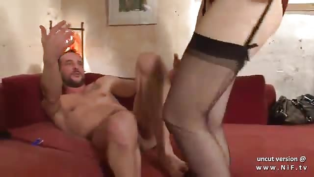 travail hommes gay sexe