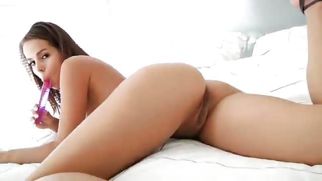 hispaniques grosses queues shemail lesbienne sexe