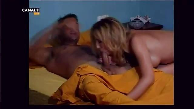 immagini porno amatoriali gratis moglie grande Dick