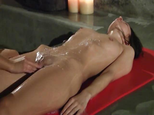 massage erotique au havre