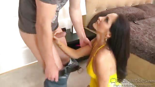 donne in cerca sesso
