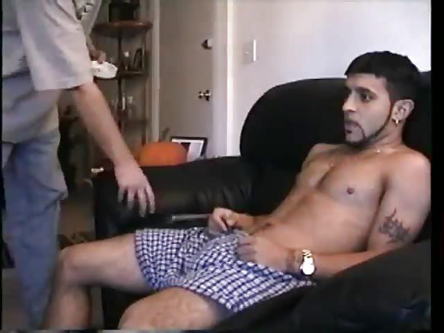 Mam eerste keer anale porno