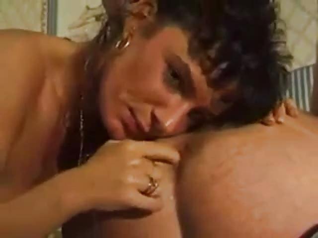 culo e figa leccare pornoorfano nero lesbiche