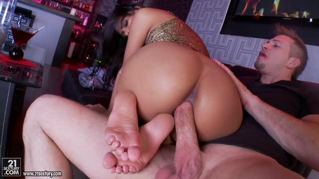 Harde Amateur Porn