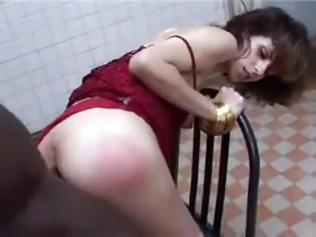 Mädchen, die große Schwänze ficken Kinkilder schwule Pornos