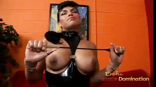 Big cock Tranny Sex