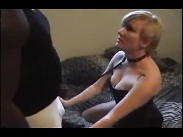 punition anal vidéos de sexe noir mère fils sexe