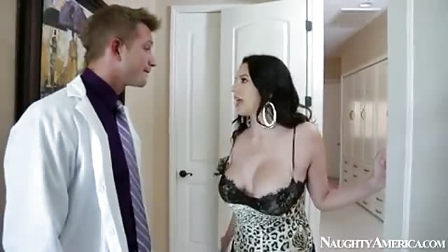 Drunk embarrassed pussy used wife
