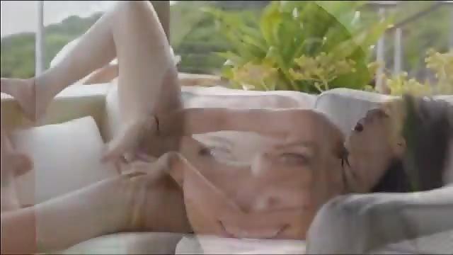 Images of girls masturbating