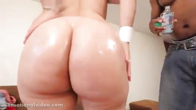 amatør porno hot