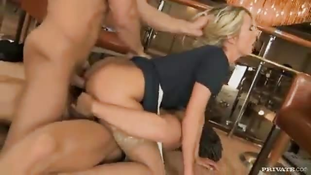 vero caldo mamma porno