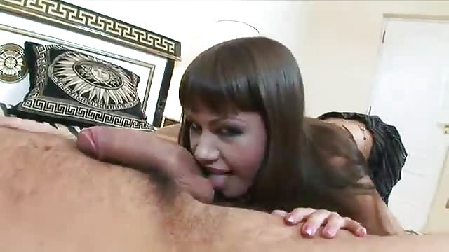 Sonali kulkarni hot porn nude sex video