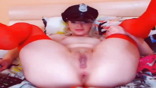 Grecia xxx video piccolo magro ragazza porno