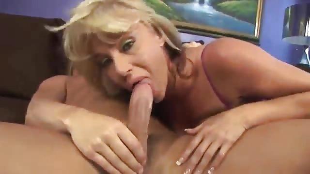 video porno mamme provini porno italia