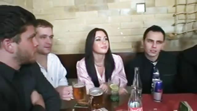 Sex in bus fuck pics
