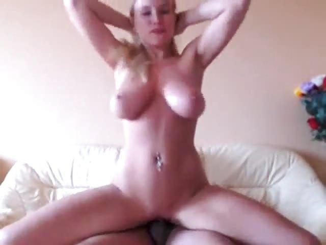 Cute MILF girlfriend fuck
