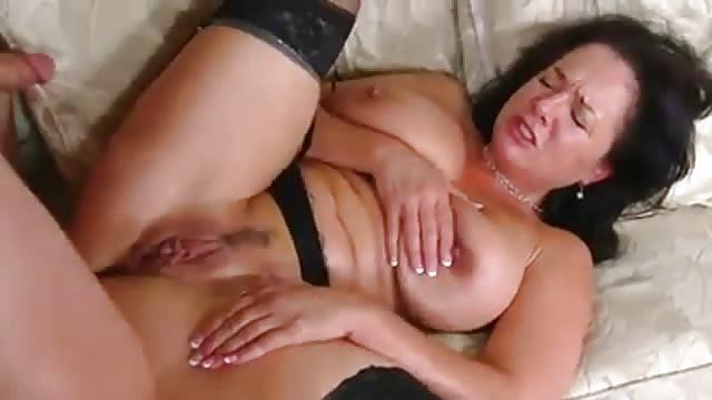lesbienne porno jeux