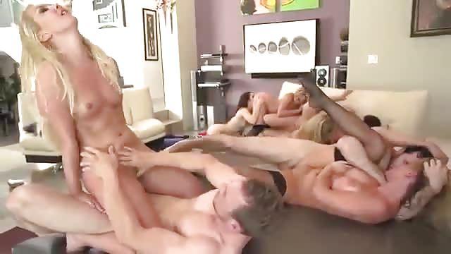Opinion you Rough orgie porn amusing
