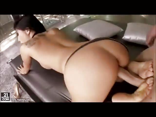 USA porno canale