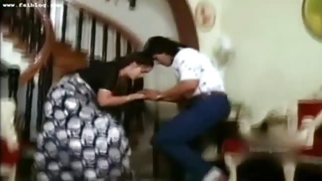 Indiani lesbiche sesso video