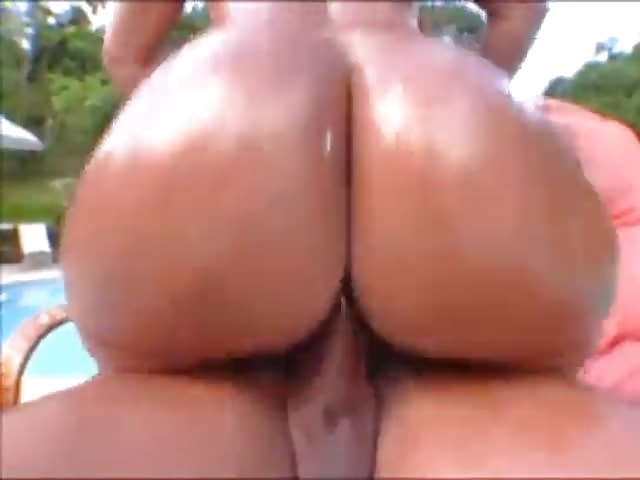 ragazza magra squirting