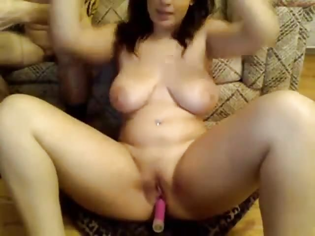 giovani paffuto sesso foto