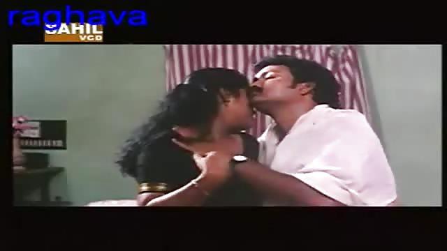 Hot Indian MILF fucking