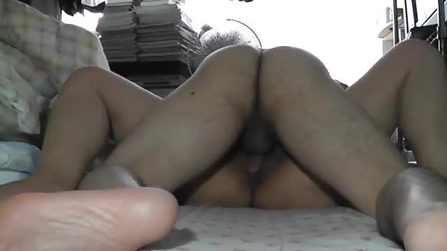 Asiatische Heimporno-Videos Spritzporno-Röhre