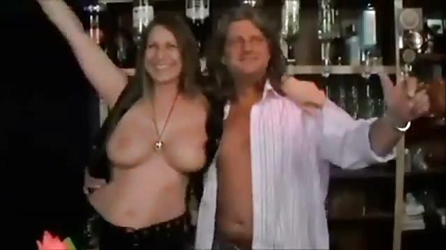 Soirées porno