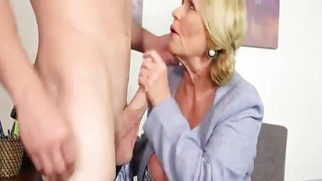 scopate violente 20 siti porno