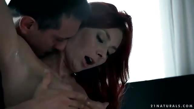 Bravo porno tubi