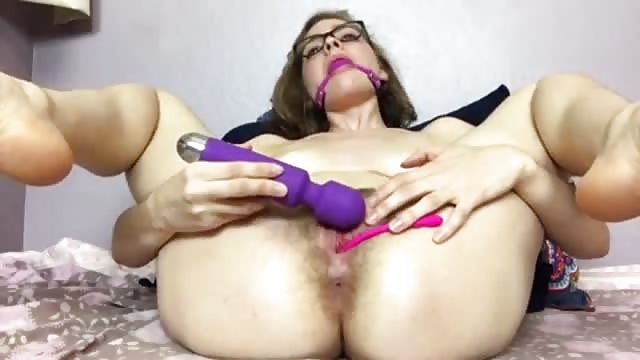 Creampie anale giapponese