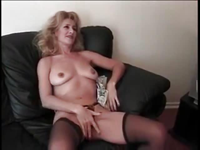 photos porno de mamans matures