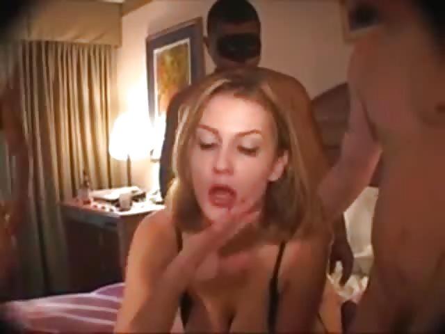 mignon adolescent Pinay sexe