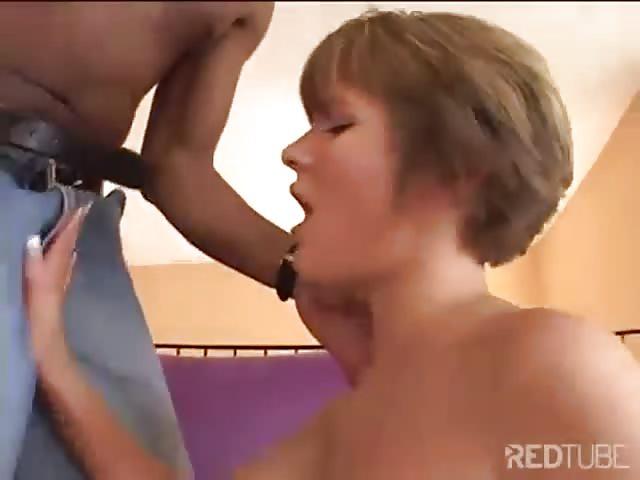 Lizzy Caplan sesso video