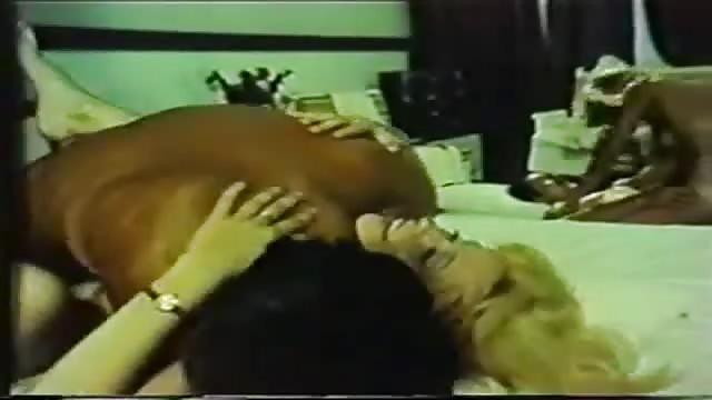 greek porn Vintage