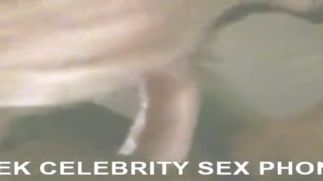 Two bbw lesbian fucks with dildo