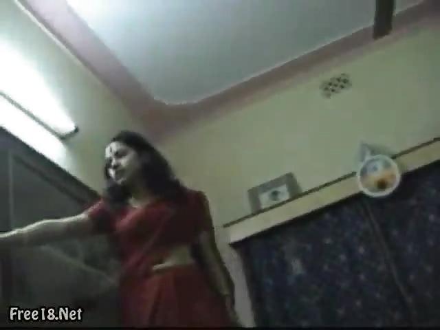 Rani mukherjee open sex