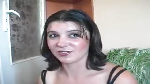 Virtual sex simulatorfor women