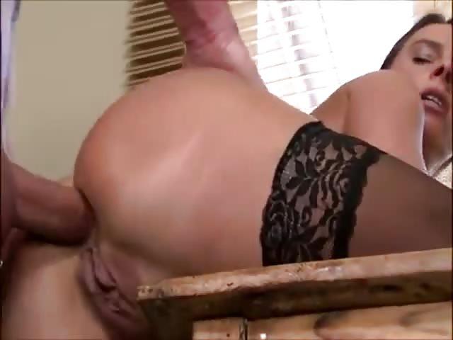 Plus récent gratuit Ebony Porn