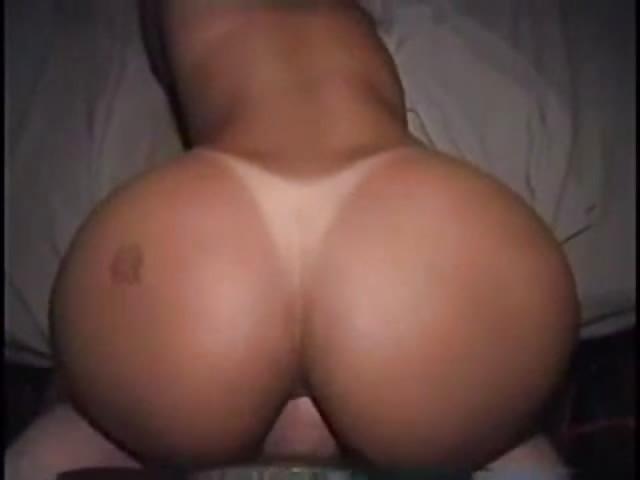 API anale porno