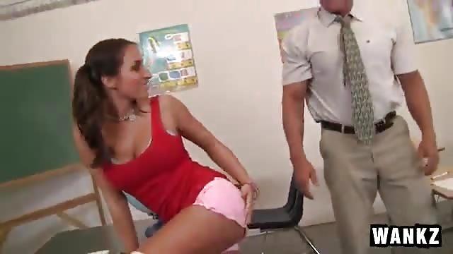 Free Cartoon Show Porn