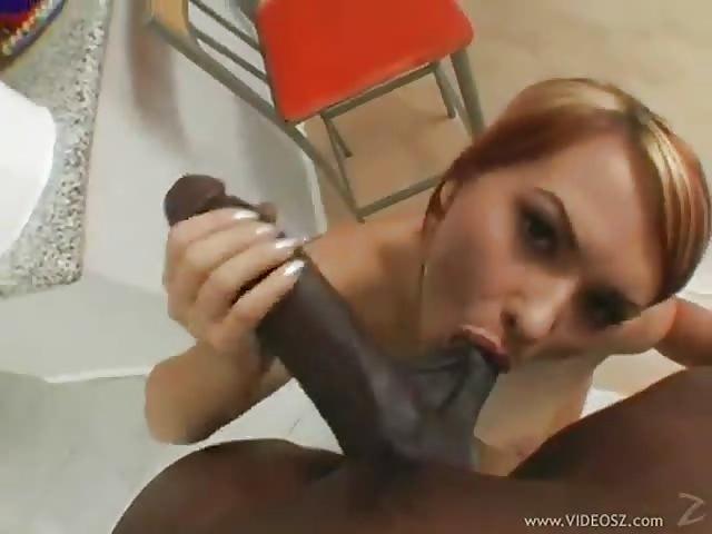 Gratis sexy bianco ragazza porno