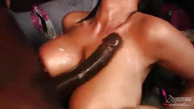 wantsbig juicy wife long dick hard Horney