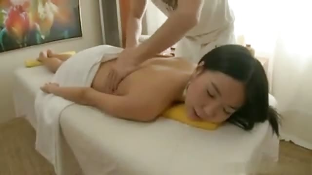 Massage sex in china