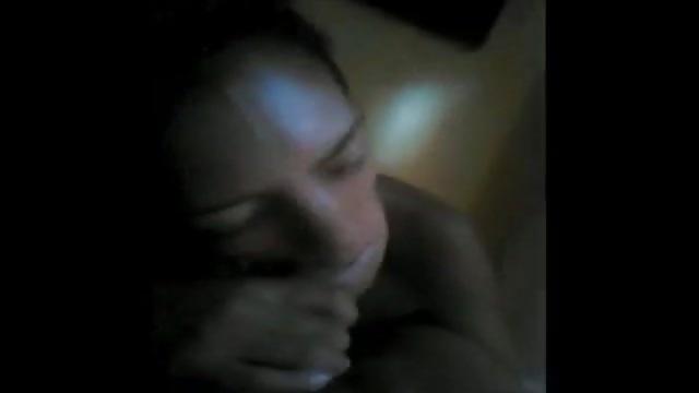 Betrunkene Mama Porno-Video